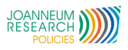 JOANNEUM RESEARCH POLICIES